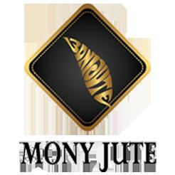 Mony Jute Goods & Handicrafts Ind.